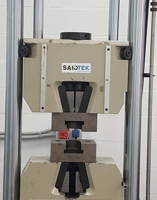 En Baitor disponemos de los certificados para Material - dureza de tratamiento termico - colada - composición quimica