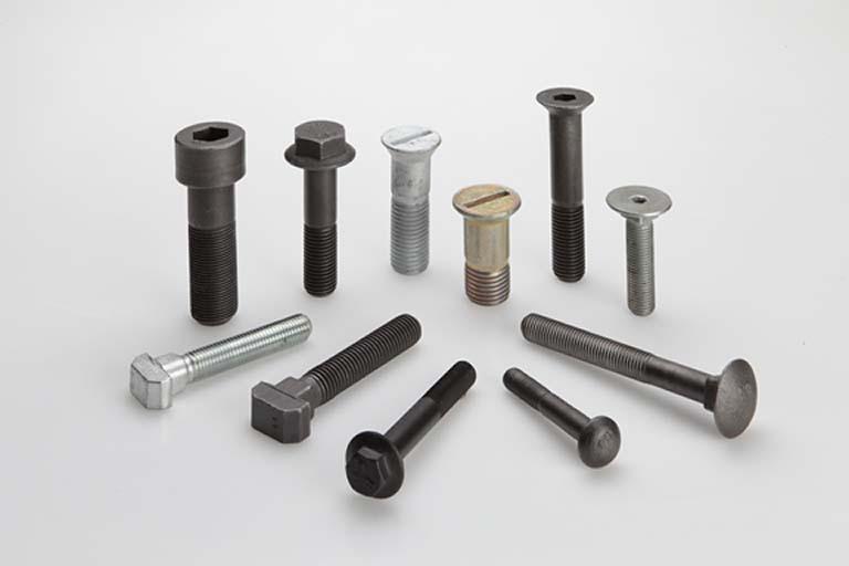 Un servicio integral de calidad: producción, mecanizado y tratamiento de piezas