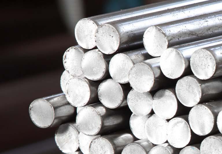Un servicio auxiliar integral de calidad: producción, mecanizado y tratamiento de piezas